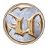Unreal_Icon.png
